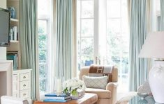 How Much Does A Bow Window Cost Lovely 2020 Bay Window Prices Bay Window Costs