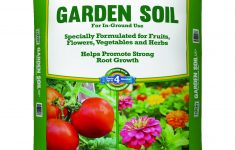 How Much Is Soil At Walmart Inspirational Expert Gardener Garden Soil 2cf Walmart