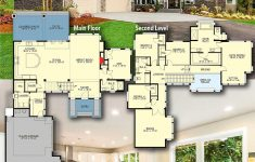 How To Build A Modern Home Lovely Plan Jd Modern House Plan With Options