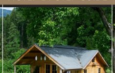 How To Build A Small Cottage Fresh How To Build A Tiny House