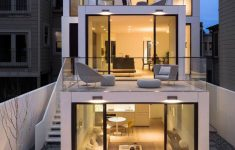 How To Design A Modern House Unique Breathtaking Modern Houses Top Architecture
