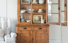 How To Sell My Antique Furniture Inspirational Antique Buyers Antique Fairs Antique Fur