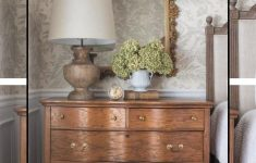 I Want To Sell Antique Furniture Fresh Antique Bedroom Suites For Sale