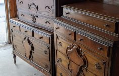 I Want To Sell My Antique Furniture Inspirational Identifying Antique Furniture