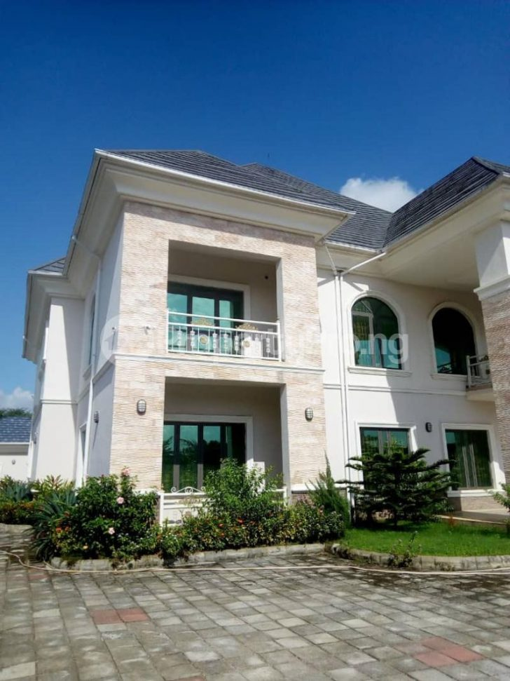 Images Of Beautiful Duplex Houses 2020