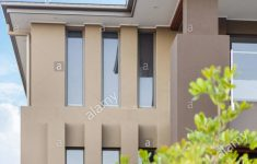 Images Of Beautiful Duplex Houses Beautiful Duplex House Stock S & Duplex House Stock Alamy