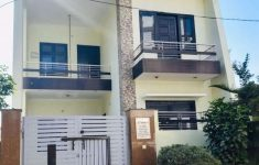 Images Of Beautiful Duplex Houses Luxury Rent Beautiful Duplex House In Paramount Tulip Saharanpur