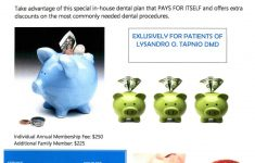 In House Dental Plans Beautiful Jacksonville Fl Dentist