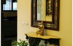 Indian Home Entrance Decoration Awesome Entry Way Ideas