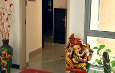 Indian Home Entrance Decoration Best Of Home Tour Rashmi Chandra With Images