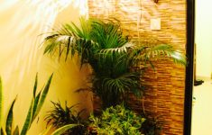 Indian Home Entrance Decoration Lovely Home Tour Classic Indian Home Decor