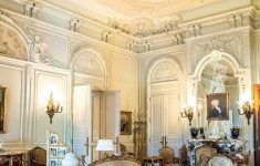 Inside Of Beautiful Mansions Awesome Take A Tour Of The Elms