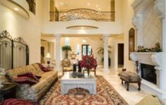 Inside Of Beautiful Mansions New Living Room Luxury Homes Interior Design Glamorous Decor