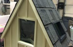 Insulated Cat House Plans Best Of Outdoor Cat House Insulated For Cold Weather In 2020