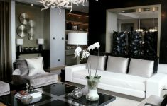 Interior Design Ideas Black And White Best Of Kelly Hoppen Mbe