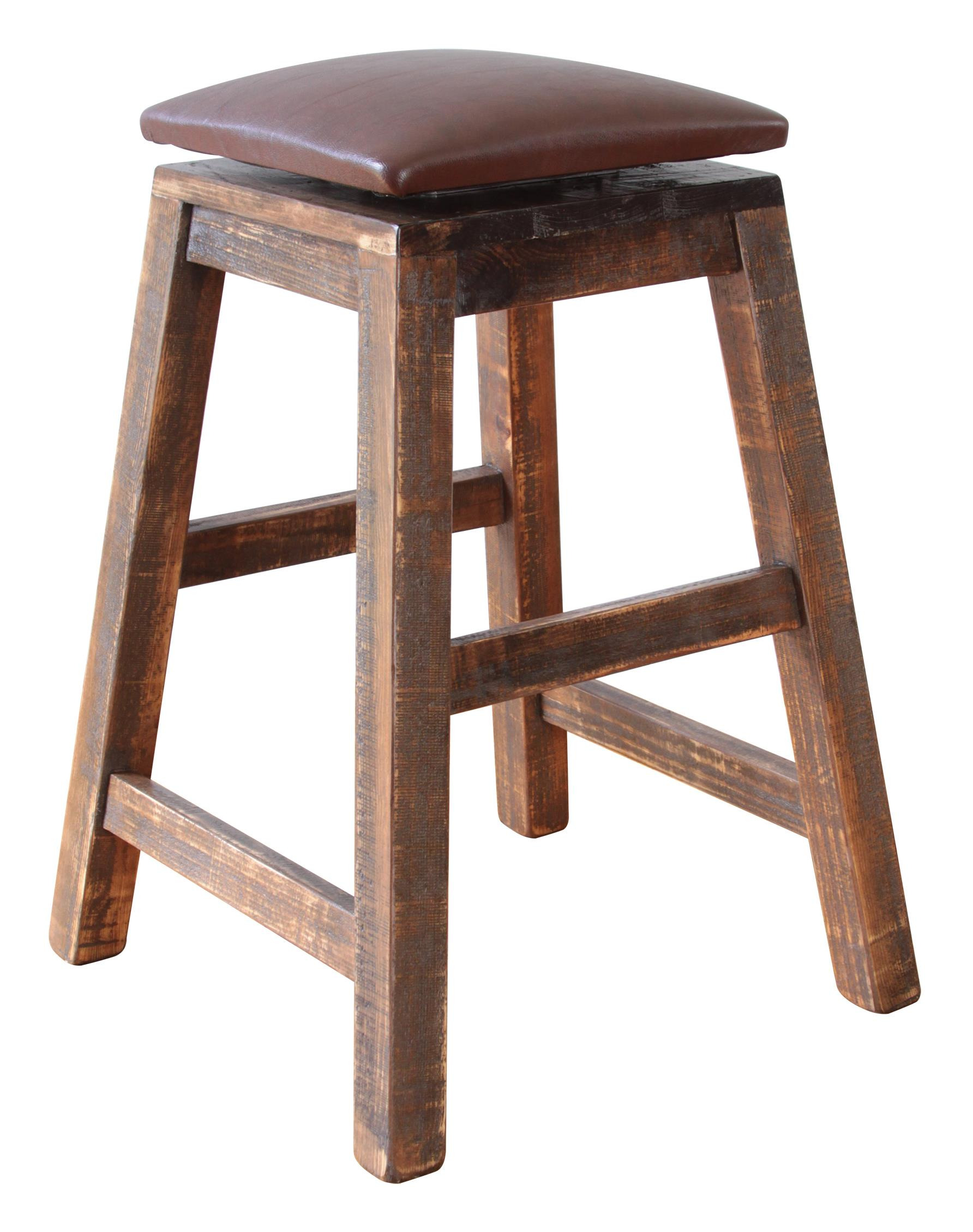 products artisan home by international furniture color 900 antique ifd967stool 24 b0