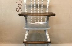 Jenny Lind Furniture Antique Luxury Sold Vintage Painted And Stained Jenny Lind Style