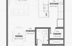 Jim Walter Homes House Plans Awesome 55 Beautiful Jim Walter Floor Plans Collection – Daftar
