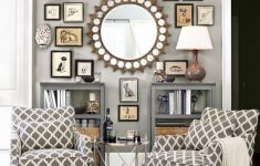 Kirkland Decorative Wall Mirrors Luxury Decor Wall Mirrors Home With Mirror Over Fireplace Indian