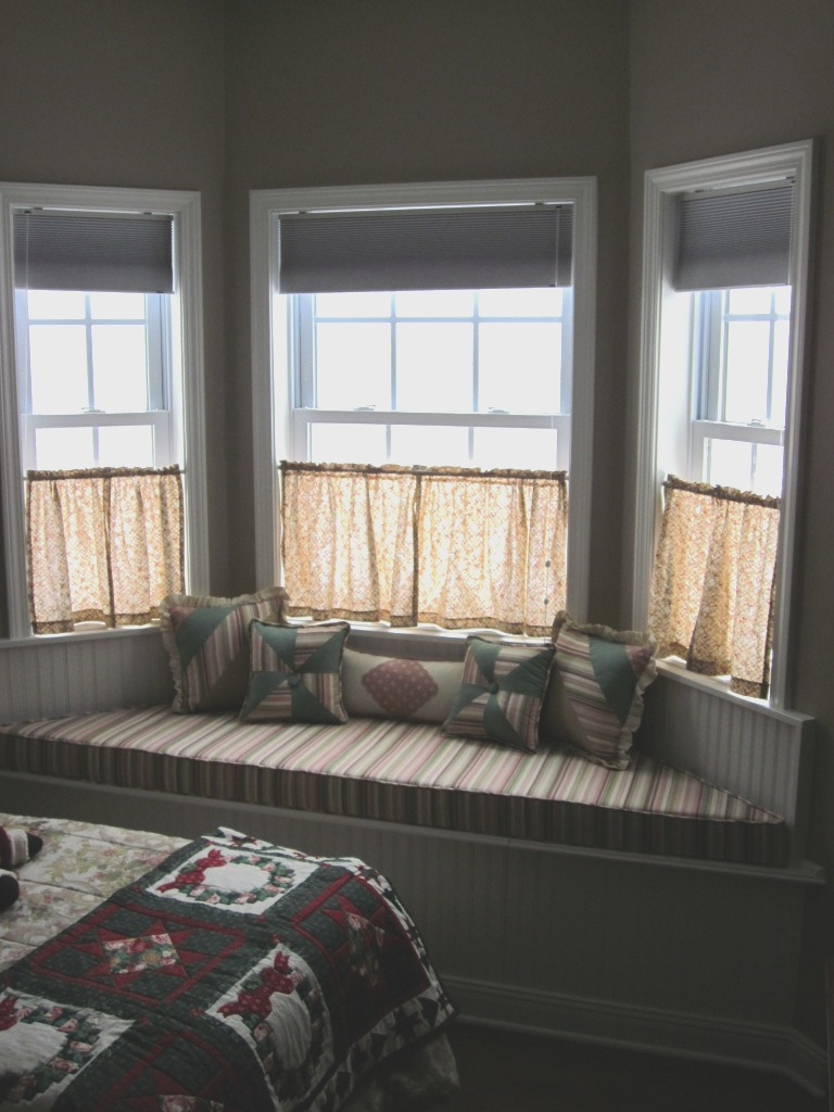 modern bay window seat idea interior archaic image of living room and