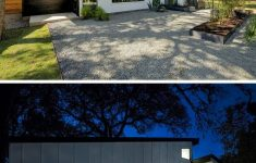 L Shaped Modern House Fresh This L Shaped House In Texas Opens Up For Indoor Outdoor