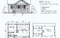 Lake House Plans With Loft Fresh 30 Small Cabin Plans For The Homestead Prepper