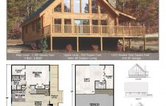 Lake House Plans With Loft Inspirational Lakeview Natural Element Homes Log Homes