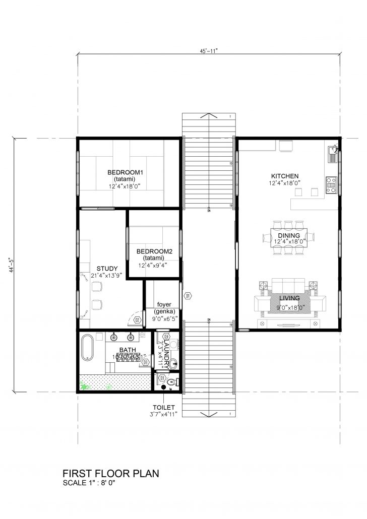 Largest House Plans In the World 2020