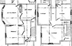 Largest House Plans In The World Unique The Adele Floor Plans Large Bay Window In The