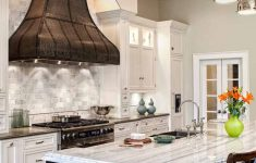 Latest House Design 2014 Beautiful Top 100 Interior Design Magazines You Must Have Full List
