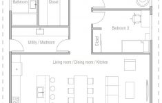 Local Builders House Plans Best Of House Plan Home Plan Floor Plan Homeplan Houseplan