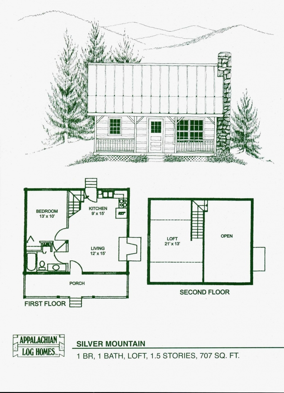 single story house with wrap around porch 38 lovely porch floor plan image floor plan design from single story house with wrap around porch 2