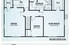 Log Cabin House Plans With Wrap Around Porches Lovely Wraparound Porch Log Cabin With Floor Plans In 2020