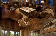 Log Cabin House Plans With Wrap Around Porches Luxury Gorgeous Log Home With Wrap Around Porch
