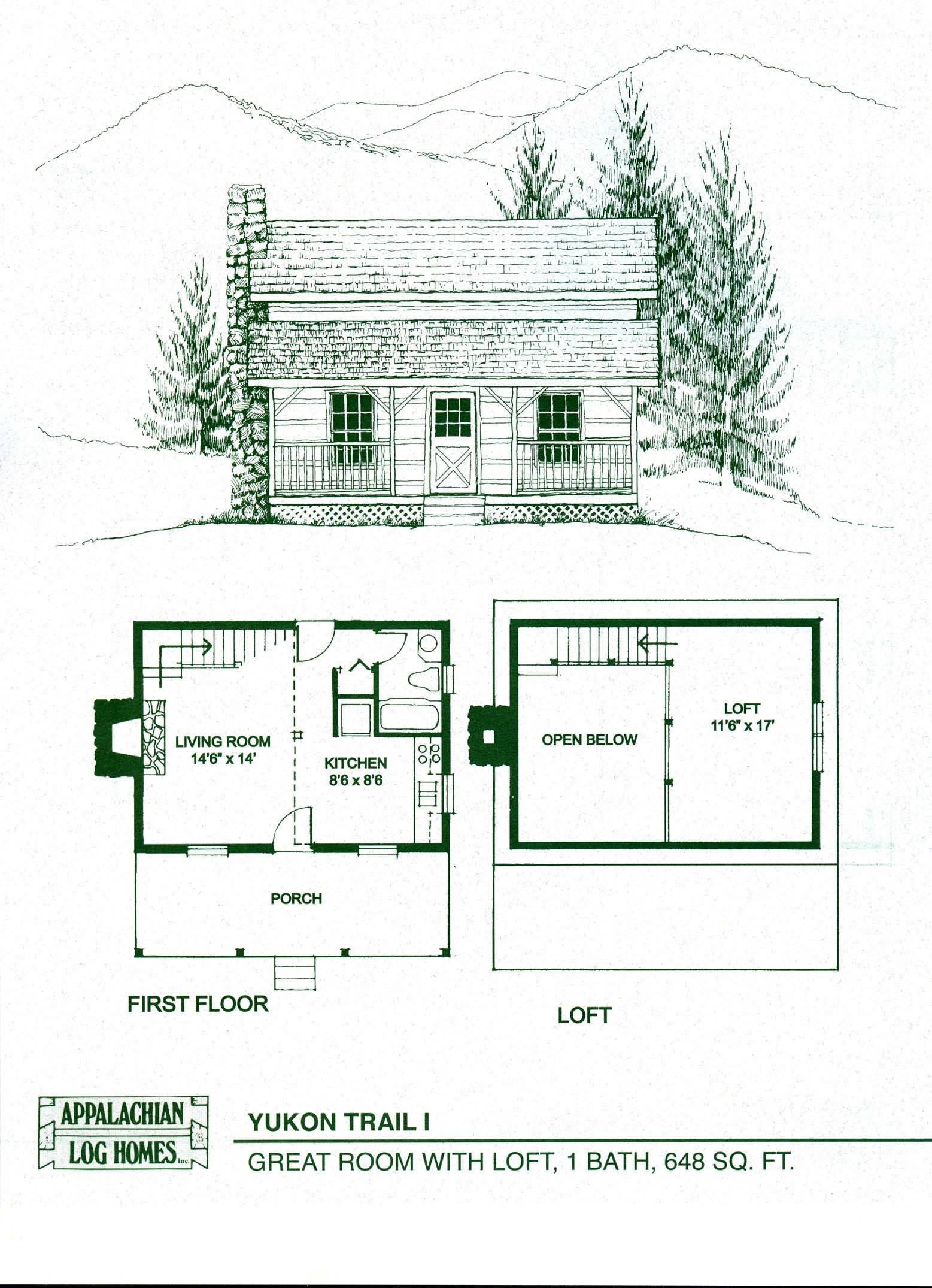 small cabin plans under myideasbedroom