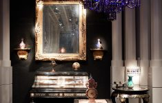 Lots Of Furniture Antiques Warehouse Dallas Tx New Step Inside The Mysterious Hidden World Of Loyd Paxton
