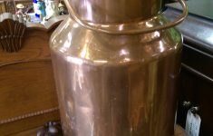 Lots Of Furniture Antiques Warehouse Inspirational Lots Of Furniture Antiques Warehouse Great Prices And
