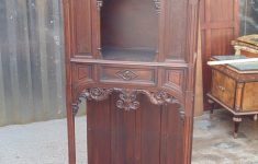 Lots Of Furniture Antiques Warehouse New 14b Gothic Alter Cabinet 2 Wel E To Lots Of