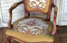 Louis Xv Antique Furniture Awesome Louis Xv Tapestry Armchair Armchairs Seating Antiques