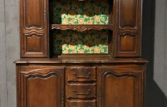 Louis Xv Antique Furniture New Louis Xv Antique Cupboard Furniture Antiques & Furniture