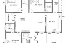 Low Budget Home Plans Awesome Low Bud Kerala Home Design With Plan 1200 Square Feet