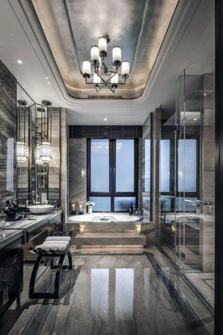 Luxury House Plans with Photos Of Interior Fresh Luxury Houses Design Luxury Houses Design Industrial