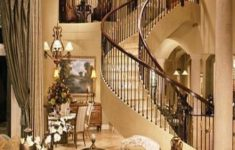Luxury House Plans With Photos Of Interior Inspirational Luxury Home Interiors Grand Mansions Castles Dream Homes