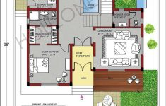 Luxury House Plans With Pictures Lovely D Luxury House Floor Plans