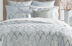 Macy's Bed Sheets Reviews Beautiful Hotel Collection Dimensional Bedding Collection Created For