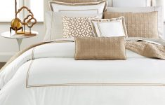 Macy's Bed Sheets Reviews Beautiful Hotel Collection Embroidered Frame Twin Duvet Cover Created