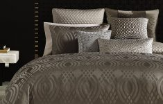 Macy's Bed Sheets Reviews Best Of Hotel Collection Dimensions Bedding Collection Ly At