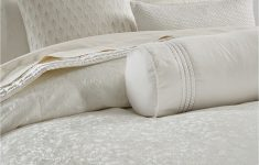 Macy's Bed Sheets Reviews Best Of Hotel Collection Plume Bedding Collection Created For
