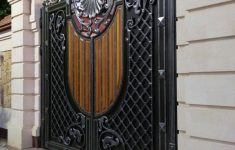 Mane Gate Design House Awesome Pin By Alpha Diallo On Hoftor