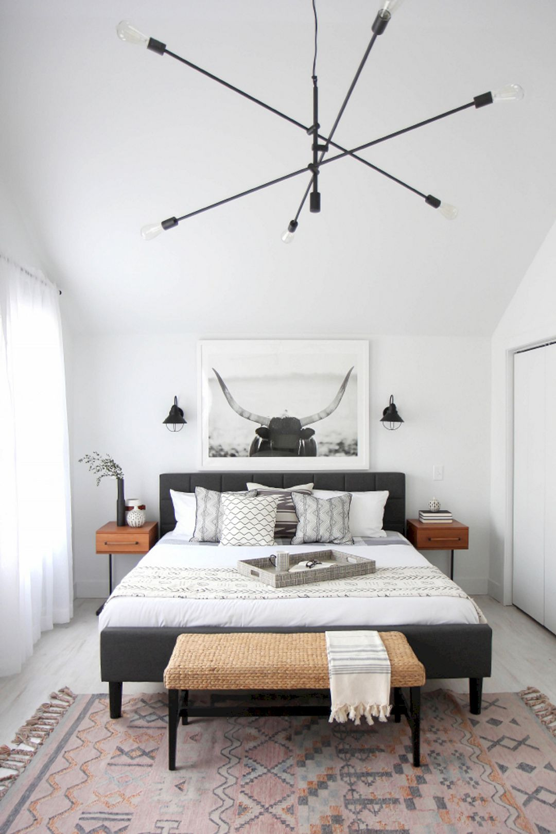 the best minimalist modern master bedroom design 74 ideas inspirations